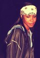 Beautiful Aaliyah ♥