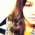 Beautiful Zendaya - zendaya-coleman photo
