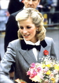 Beautiful - princess-diana photo