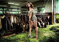 Beautiful_Farmer-Girls - facebook photo