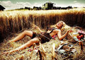 Beautiful_Farmer-Girls