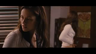 Bella discovers she's pregnant screencaps - bella-swan Screencap