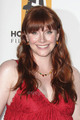 Bryce Dallas Howard: Hollywood Film Awards in Beverly Hills, Oct 24 - bryce-dallas-howard photo
