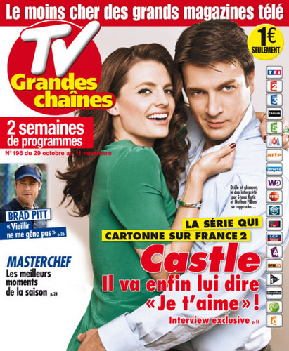 castillo & Beckett