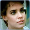 Actresses photo with a portrait entitled Catherine Mary Stewart