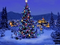 Christmas! =D