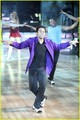 Corbin Bleu Goes Back To Broadway on 'Dancing With The Stars' - corbin-bleu photo