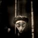 Corpse Bride các biểu tượng