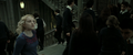 Deathly Hallows HD - luna-lovegood screencap