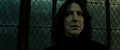 Deathly Hallows HD - severus-snape screencap