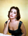 Elizabeth - classic-movies photo