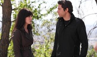 Ellie & Chuck