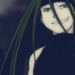 Envy icons - envy-the-first-homunculi icon