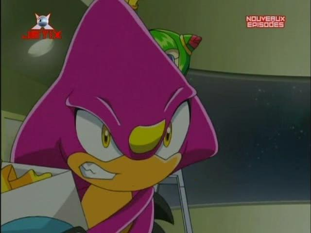 espio the chameleon wallpaper - photo #34