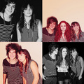 Frankie, Janet & Sophie ;) Just Amazing Beyond Words!! 100% Real ♥ - janet-devlin fan art