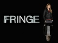 Fringe / Agent Olivia Dunham - fringe wallpaper