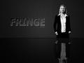 fringe - Fringe / Olivia Dunham wallpaper