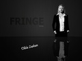 Fringe / Olivia Dunham - fringe wallpaper
