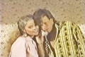 Frisco and Felicia - general-hospital-80s screencap