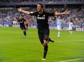 G. Higuain (Malaga - Real Madrid)