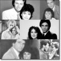 GH 80es Couples
