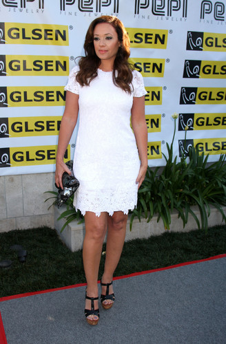 "GLSEN honors the Ladies of ""The Talk"""