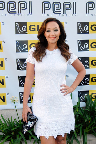 """GLSEN honors the Ladies of """"The Talk"""""""