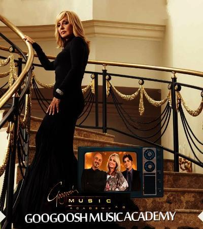 GooGoosh Music Academy images GMA wallpaper and background ...