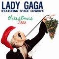 Gaga Christmas :D