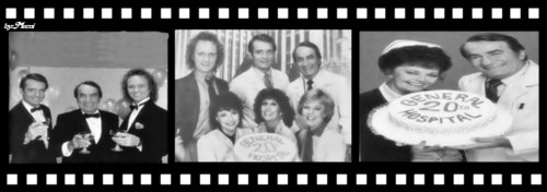 General Hospital 20th Anniversary