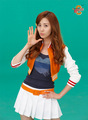 Girls' Generation Seohyun Vita500