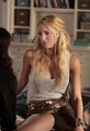 Gossip Girl 5x04 - Memoirs Of An Invisible Dan