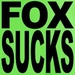 Green Fox Sucks