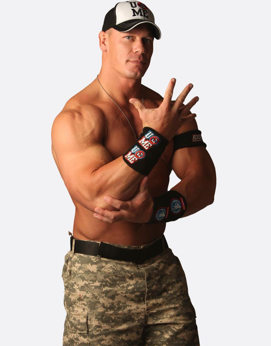 Wwe Images Hq John Cena Rise Above Hate Hd Wallpaper And