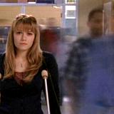 Haley James Scott - Season 4