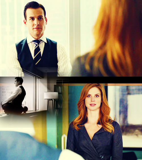 http://images5.fanpop.com/image/photos/26300000/Harvey-Donna-harvey-and-donna-26334050-500-562.jpg