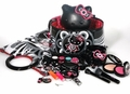 Hello Kitty Cosmetics  - beauty-products photo