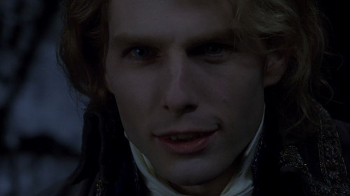 Tom Cruise Quotes 90 Wallpapers: Lestat Images Interview With The Vampire: The Vampire