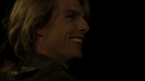 Lestat wallpaper titled Interview with the Vampire: The Vampire Chronicles