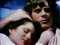 Jeff and Anne - general-hospital-80s screencap