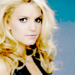 Jessica Icons - jessica-simpson icon
