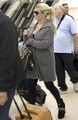 Jessica - LAX Airport, October 7, 2011 - jessica-simpson photo