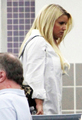 Jessica - New Orleans Airport - October 8, 2011 - jessica-simpson photo
