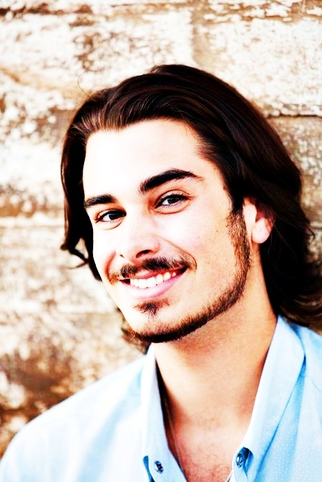 Joey Richter earned a  million dollar salary, leaving the net worth at 1 million in 2017