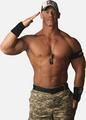 HQ *John Cena - RISE ABOVE HATE - john-cena photo