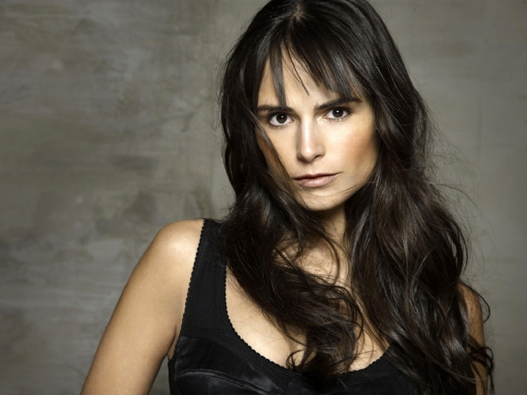 jordana brewster wallpaper jordana brewster wallpaper