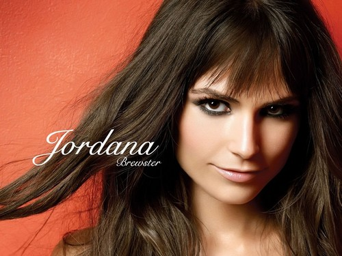 Jordana Brewster Hintergrund