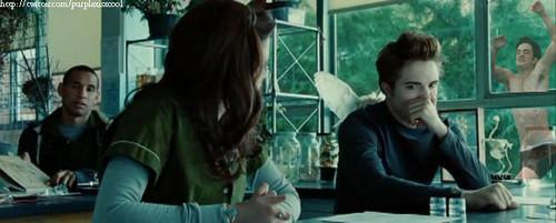 Jumping Rob & Twilight