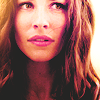 Kate Austen photo with a portrait called Kate