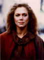 The Jewel of the Nile - kathleen-turner photo